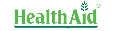 health_aid