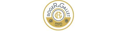 roger_gallet